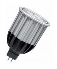 Лампа светодиодная GU5.3 12В 11Вт 3000K 4008321972170