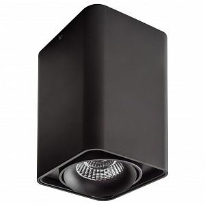 Накладной светильник Monocco 052137R
