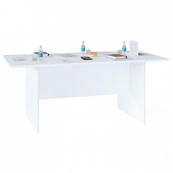 Стол для переговоров СПР-05 фото