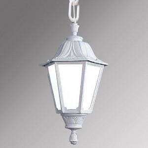 Подвесной светильник Noemi E35.121.000.WYH27
