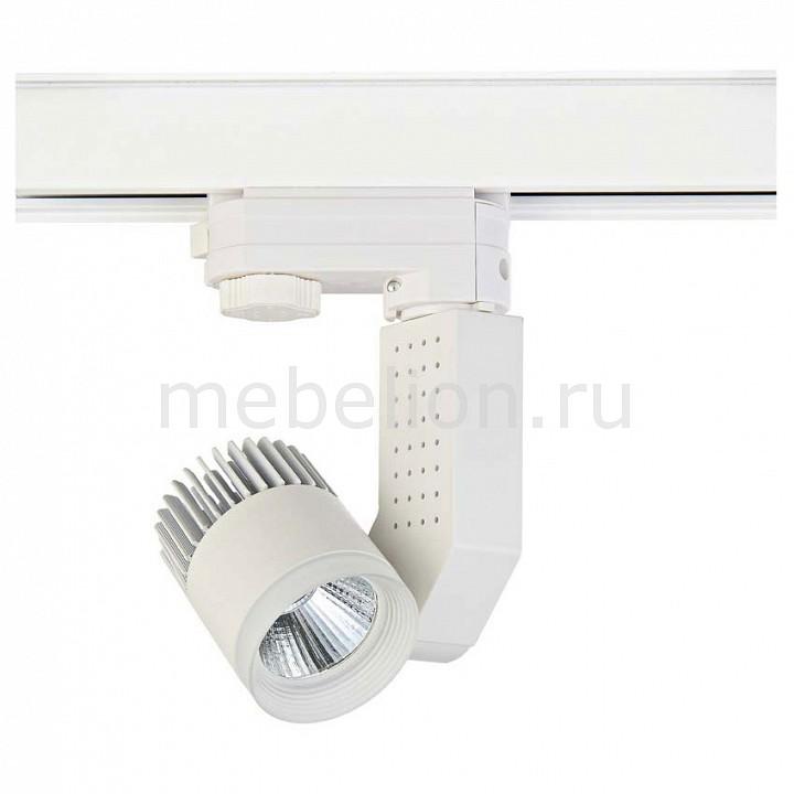 Струнный светильник Donolux do_dl18761_01_track_w_5w от Mebelion.ru