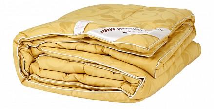 Одеяло полутораспальное Сахара