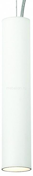 Купить Подвесной светильник Pendenti 1964-1P, Favourite