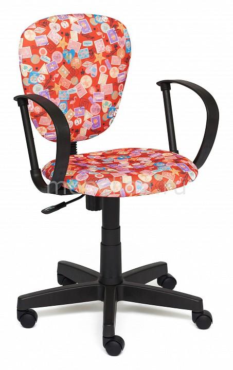Игровое кресло Tetchair TET_11819 от Mebelion.ru