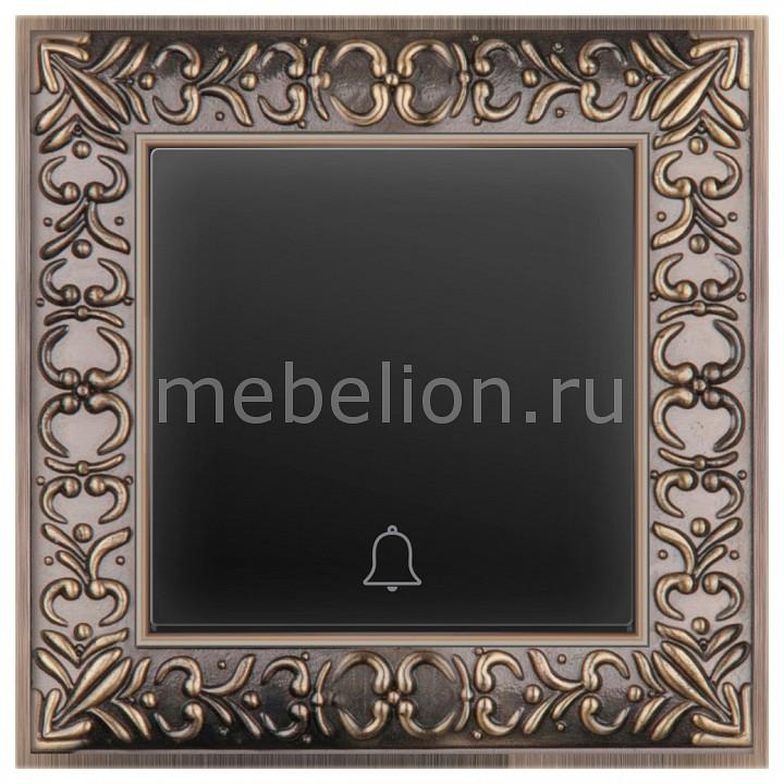 Выключатель Werkel WRK_system_a029838_a036909 от Mebelion.ru