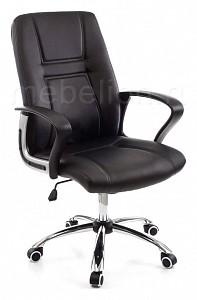 Кресло компьютерное Blanes