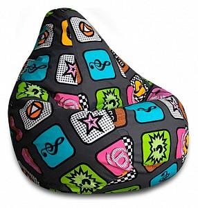Кресло-мешок Play XL