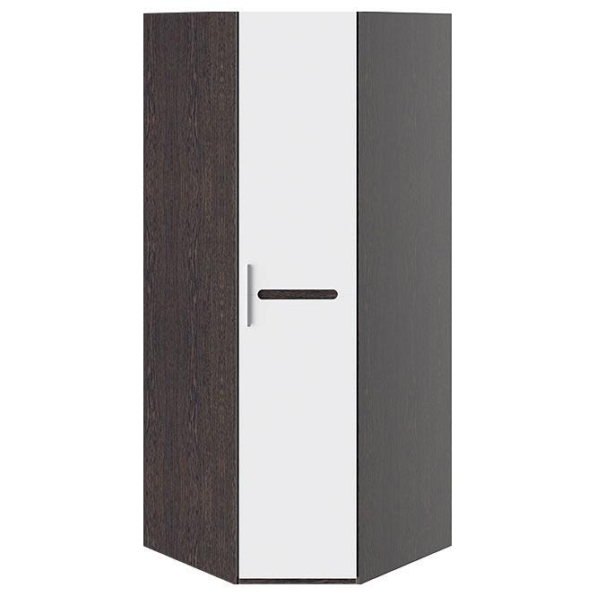 Шкаф Smart мебель SMT_TD-260_07_03 от Mebelion.ru