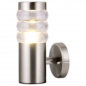 Светильник на штанге Portico 4 A8381AL-1SS