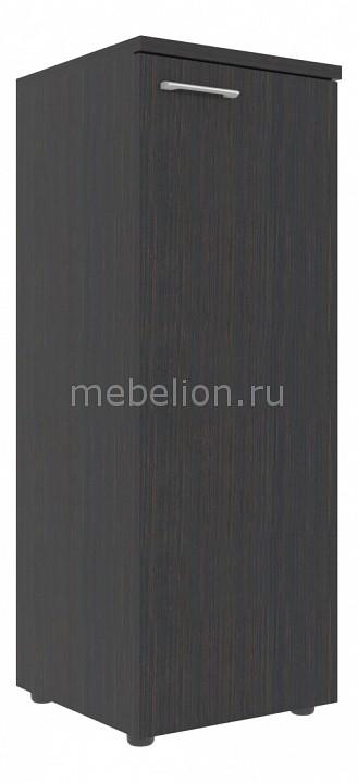 Тумба SKYLAND SKY_00-07023572 от Mebelion.ru