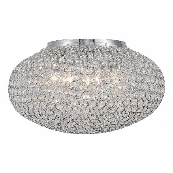 Накладной светильник SL753.102.08
