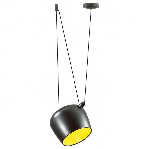 Подвесной светильник Foks 804996