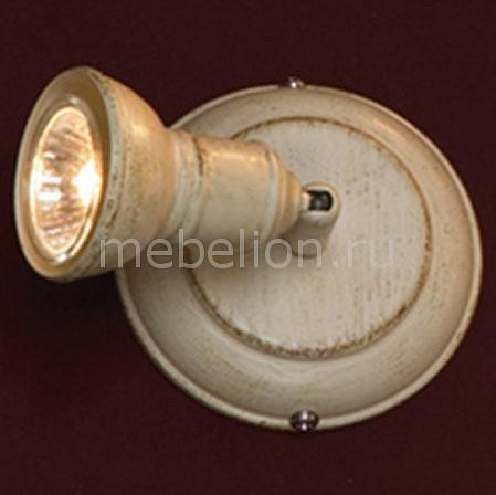 Светильник Lussole LSL-2501-01 от Mebelion.ru
