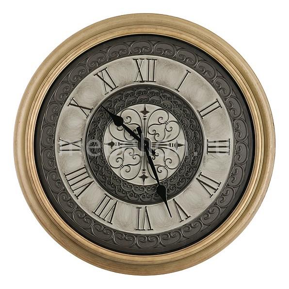 Настенные часы АРТИ-М (76 см) Swiss home 220-106 арти м настенные часы 14х19 см art 799 021
