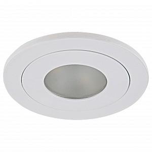 Встраиваемый светильник Leddy Cyl LED 212176