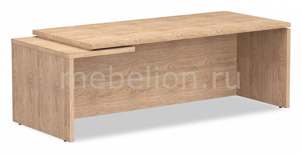 Стол руководителя SKYLAND SKY_00-07003208 от Mebelion.ru