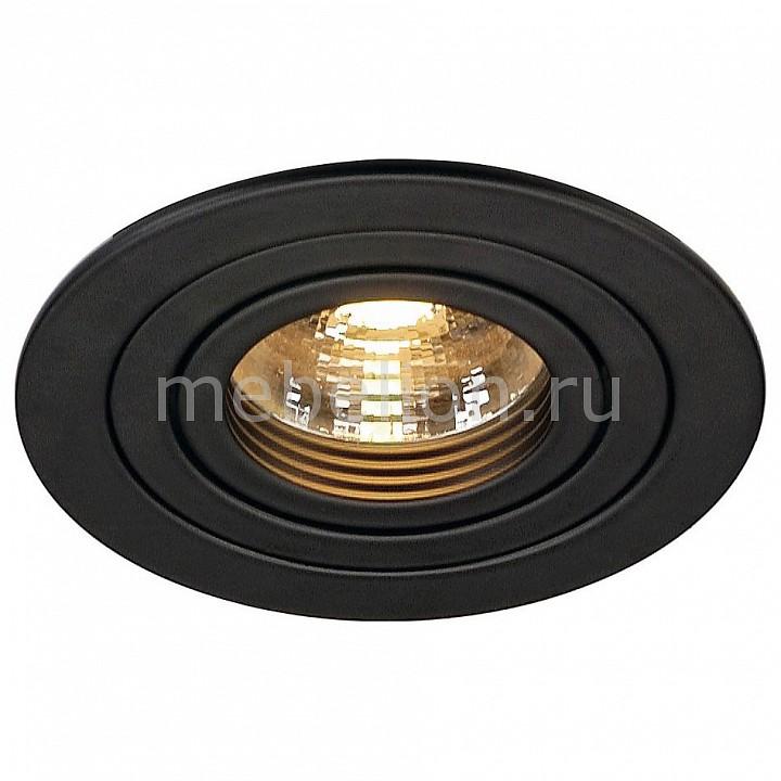 Встраиваемый светильник SLV SLV_111690 от Mebelion.ru