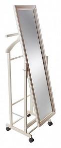 зеркало напольные для прихожей Васко ML_4607130889688
