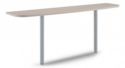Стол приставной Свифт-11