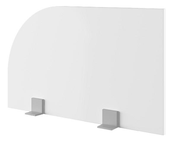 Полка Pointex POI_TRD29681404 от Mebelion.ru