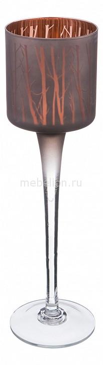 Подсвечник декоративный АРТИ-М (7x25 см) Art-421-190 цена