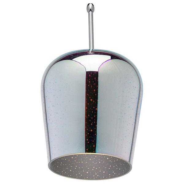 Подвесной светильник Фьюжн 392018701 MW-Light MW_392018701