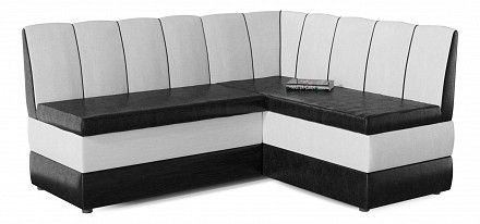 Угловой софа Chairman  / Диваны / Мягкая мебель