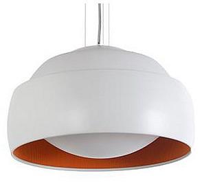 Подвесной светильник Mango E 1.3.P1 W