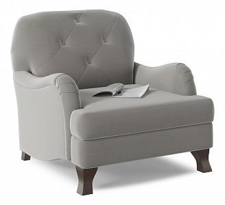 Кресло 3437538