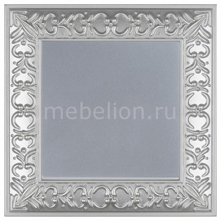 Выключатель Werkel WRK_system_a031782_a029821 от Mebelion.ru