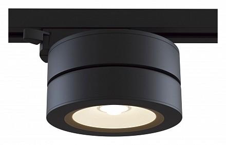 Накладной светильник Track TR006-1-12W3K-B
