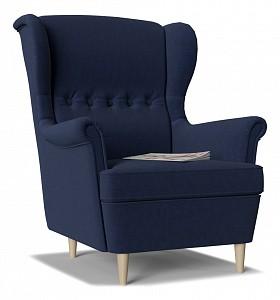 Кресло 3341995