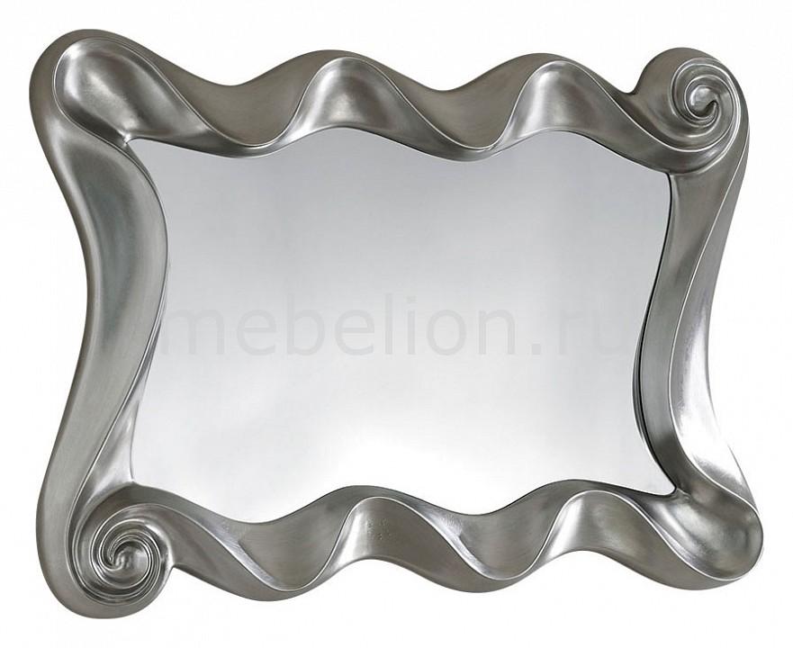 Зеркало Dupen ESF_PU183_B_silver от Mebelion.ru
