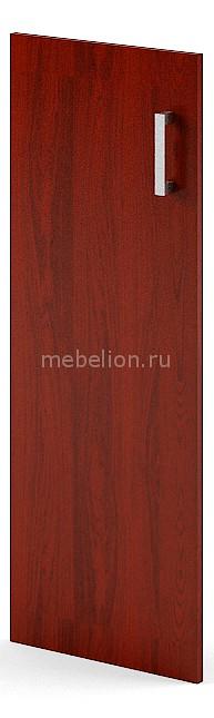 Дверь SKYLAND SKY_00-07015471 от Mebelion.ru