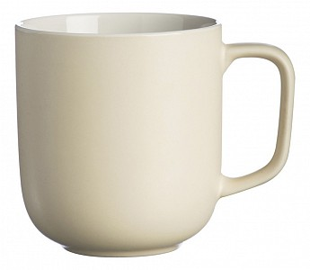 Кружка (400 мл) Stoneware mugs P_0056.258