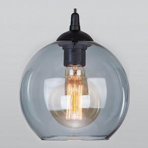 Подвесной светильник Cubus 4444 Cubus