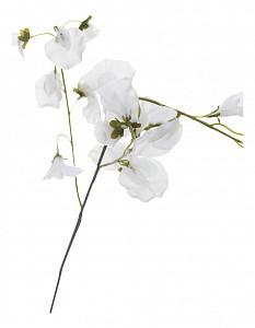 Набор из 24 цветков Колокольчики 8J-13VS0005