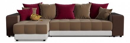 Диван-кровать 5202110111111
