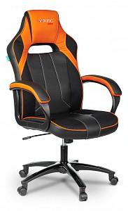 Игровое кресло для компьютера Viking 2 Aero BUR_1364177