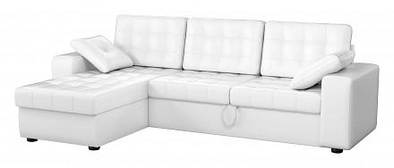 Угловой диван Камелот MBL_59422_L
