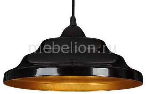 Светильник для кухни Nowodvorski NVD_6428 от Mebelion.ru
