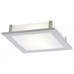 Потолочный светильник для кухни Spruzzi AR_A6064PL-2SS