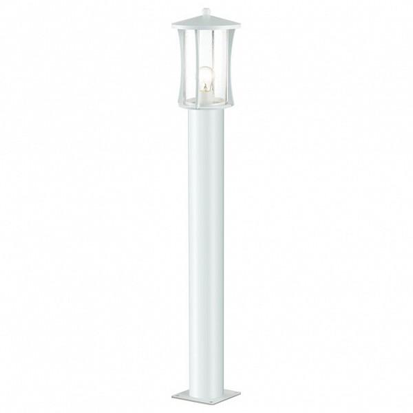 Наземный высокий светильник Galen 4173/1F