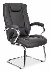 Кресло Argo CF