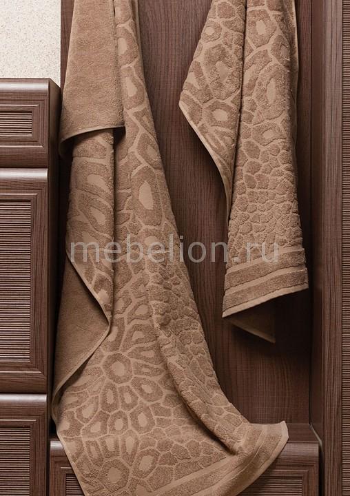 Полотенце Primavelle MGD_2855090-V06 от Mebelion.ru