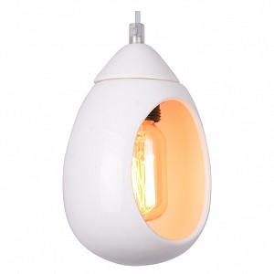 Подвесной светильник LOFT LSP-8034