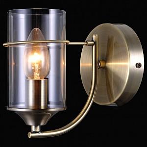 Настенный светильник Strasbourg KVL_40340