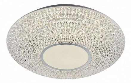 Потолочный светодиодный светильник Lampianu OM_OML-47807-60