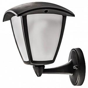 Светильник на штанге Lampione 375670