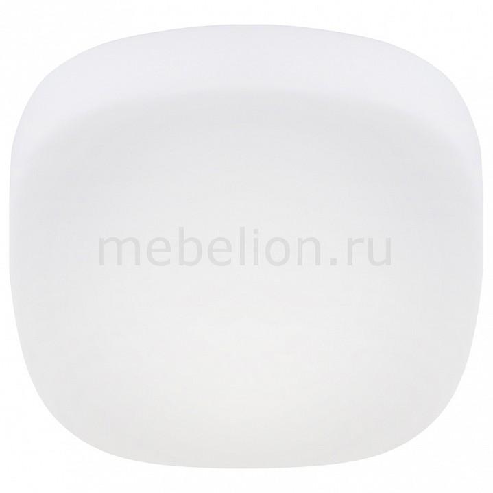 Люстра IDLamp ID_266_30PF-LEDWhite от Mebelion.ru